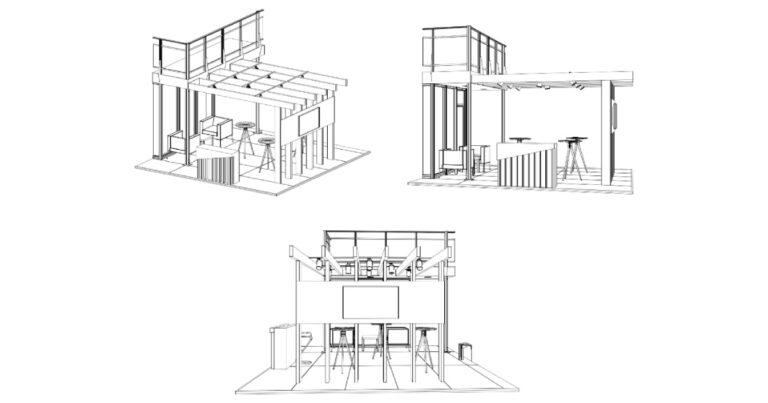 Nový projekt(5)